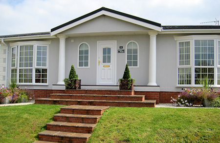 austcliffe-home